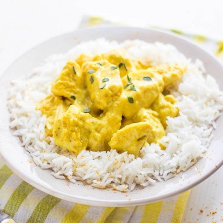 f5de04ea2ea3107bc531fb164659a7cd - Pollo Al Curry Ricette
