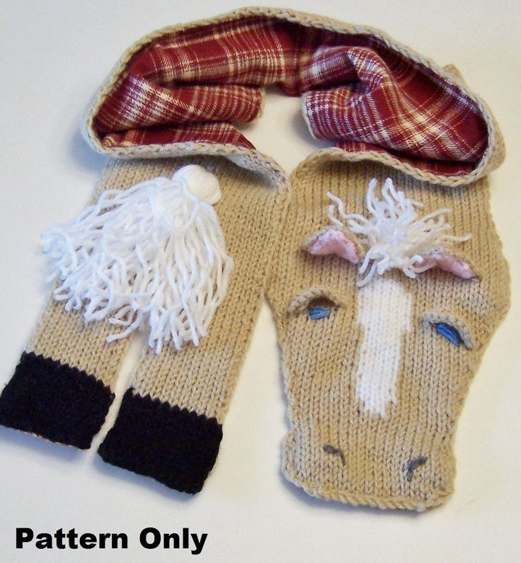 Knitting Patterns Database By Zorac : 358 best Animal Knitting Patterns images on Pinterest Knitting ideas, Knitt...