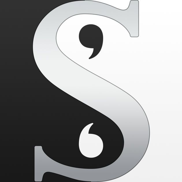 Read reviews, compare customer ratings, see screenshots, and learn more about Scrivener. Download Scrivener and enjoy it on your iPhone, iPad, and iPodtouch.