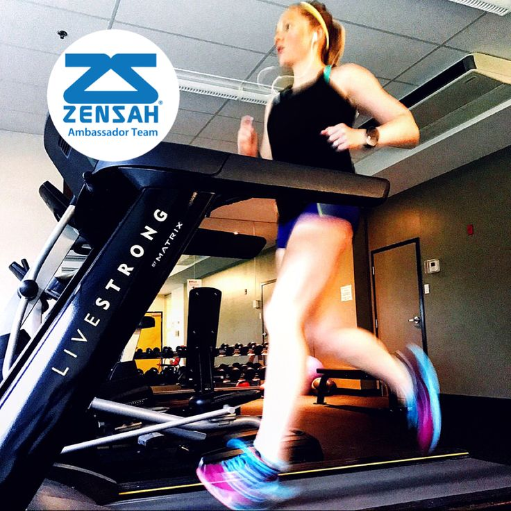 #zensah #withoutlimitz #xc #running #fitlife #teamzensah #athlete  #bdx #brandambassador