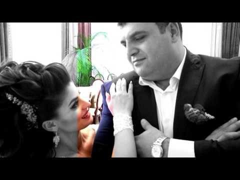 Снять свадьбу в Краснодаре