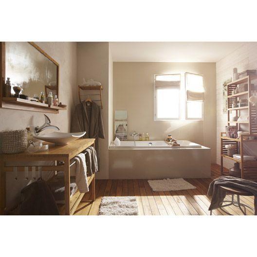 24 best Villefranche images on Pinterest Architecture, Bathroom