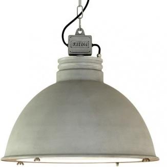 Frezoli Orr Buitenlamp - Plafondlamp - www.Lichtkunde.nl