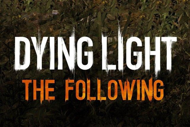 Al via il pre-order ed il pre-download di Dying Light The Following Enhanced Edition su Xbox One