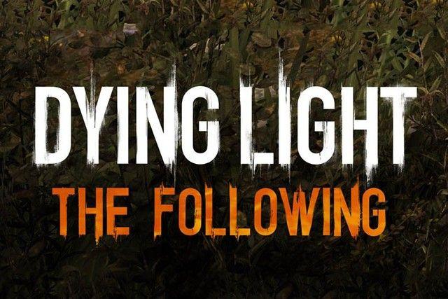 Al via il pre-order ed il pre-download di Dying Light The Following Enhanced Edition su Xbox One