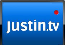 Kesintisiz Justin Tv İzle - Bedava justin tv izle