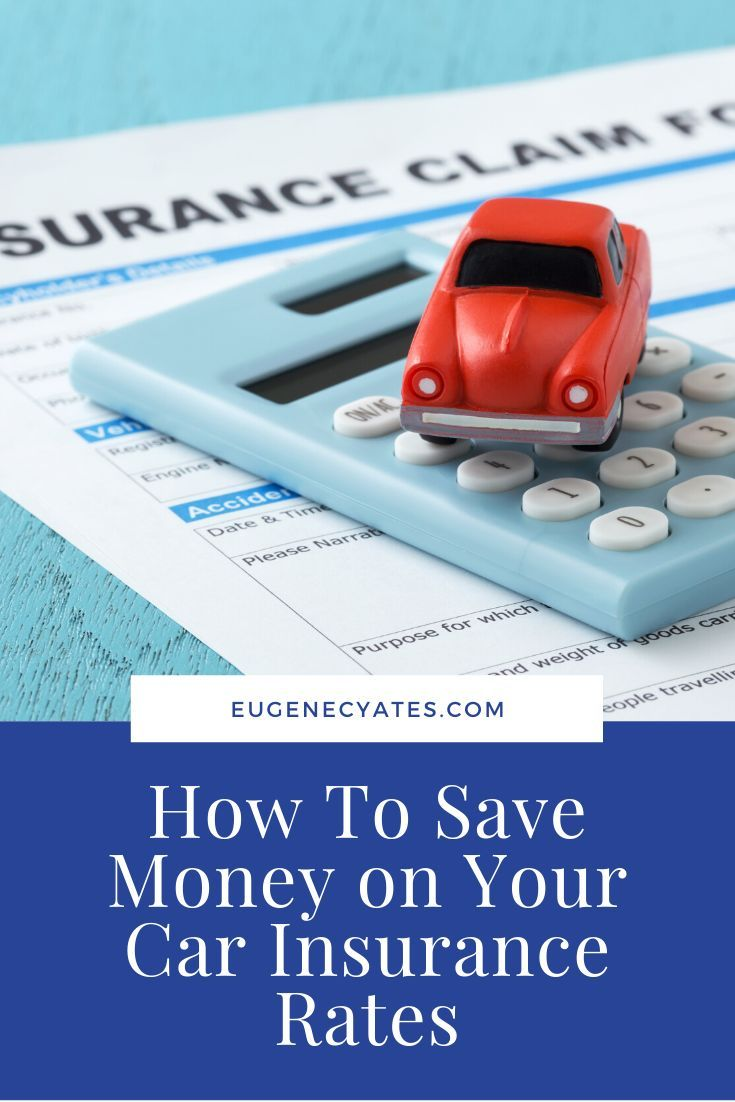 Save Money On Your Car Local Auto Insurance Broker Your Source