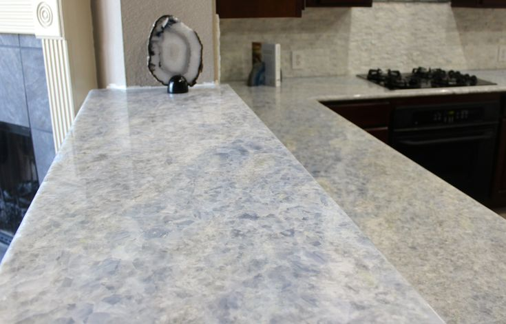 79 Best Images About Our Custom Kitchens On Pinterest Custom Countertops Modern Farmhouse And