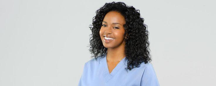 Stephanie Edwards by Jerrika Hinton - Grey's Anatomy - ABC.com