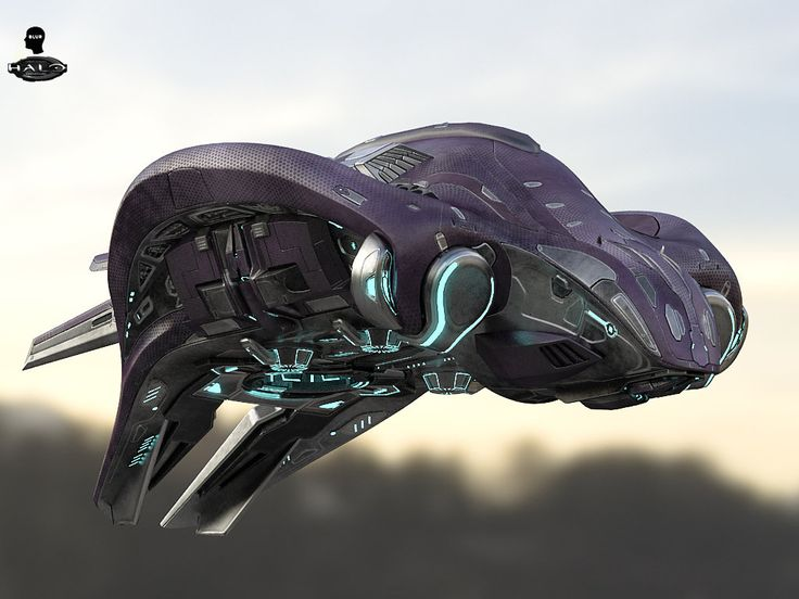 Phantom - Halo 2 anniversary , Rafael Amarante on ArtStation at https://www.artstation.com/artwork/nYdaO