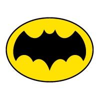 Batman Logo Vector Download