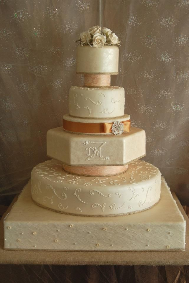wedding cake bakeries fort worth texas 47 best fort worth wedding selections images on 21804