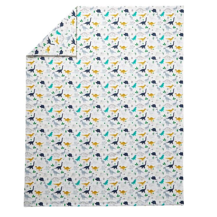 Finding the perfect kids duvet cover for a girls bedroom or boys bedroom is easy when you shop our wide selection.