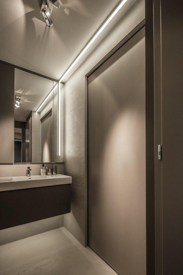 48 best Bathroom images on Pinterest | Bathroom, Bathrooms and ...