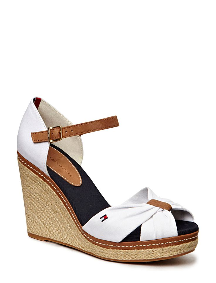 Tommy Hilfiger Shoes - Emery 16 just ordered this on sale!