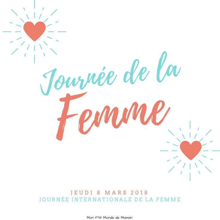 Bonne Fête à toutes les femmes.❤️❤️❤️ www.chantalemedium.com #amour #espoir #optimisme #joie #passion #monde #bonheur  http://www.chantalemedium.com/voyance-web/ http://www.chantalemedium.com/horoscope-tarots-gratuits/ http://www.chantalemedium.com/question-gratuite/  #journéeinternationaledelafemme #mars2018 #journéedelafemme2018