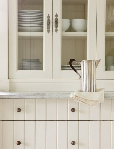 208 best images about In the Kitchen on Pinterest | House ...