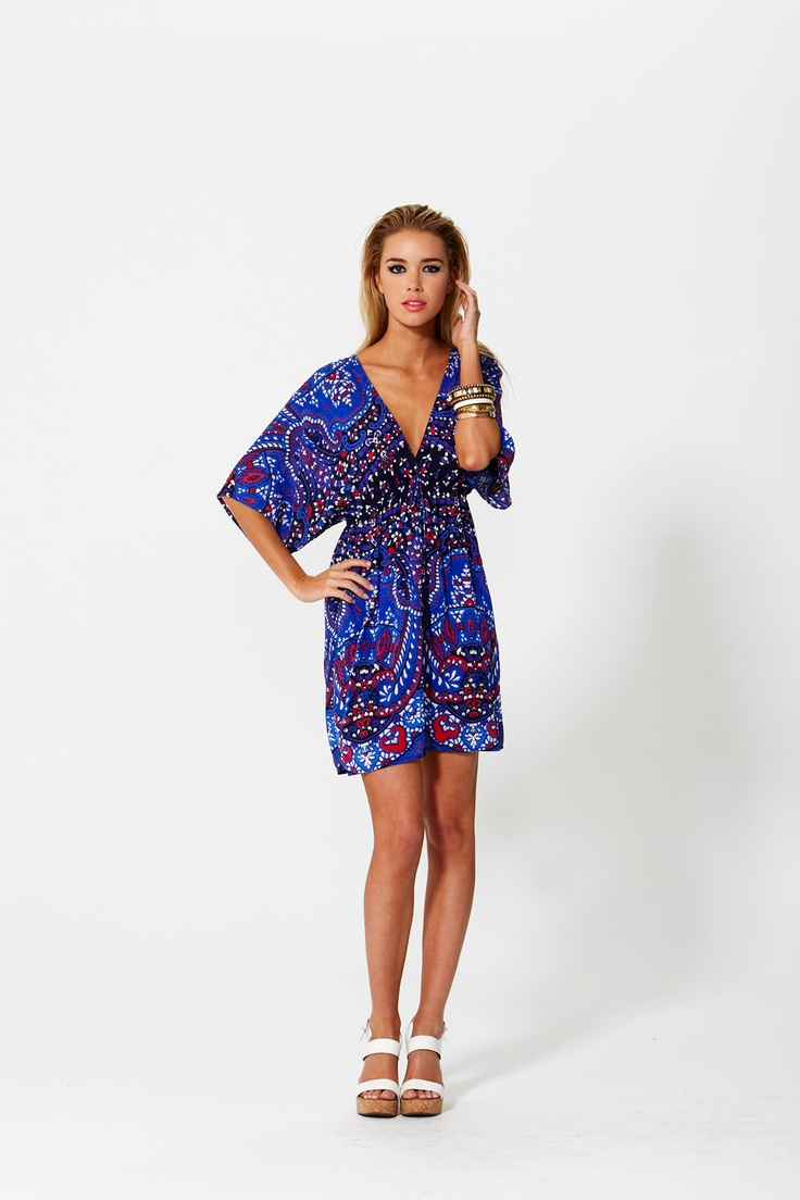 Moroccan clothing online