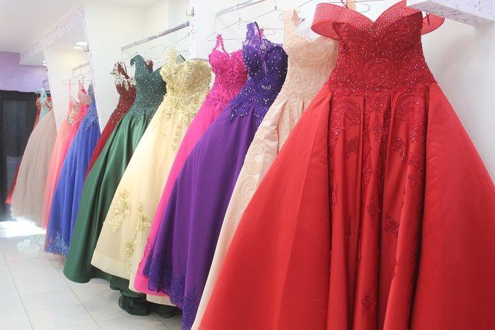 أماكن بيع فساتين السهرة في الرياض Formal Dresses Red Formal Dress Evening Dresses