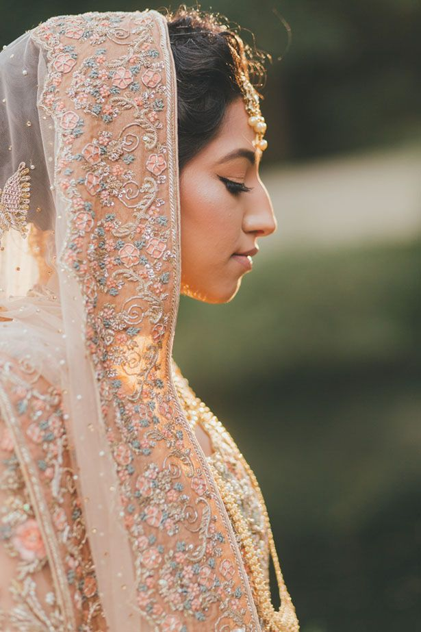 asian wedding photography east midlands%0A Traditional Indian Wedding with Modern Elements