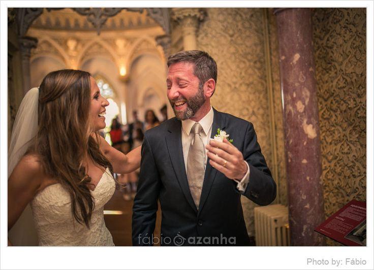 monserrate palace sintra wedding, photographer Lisbon Portugal