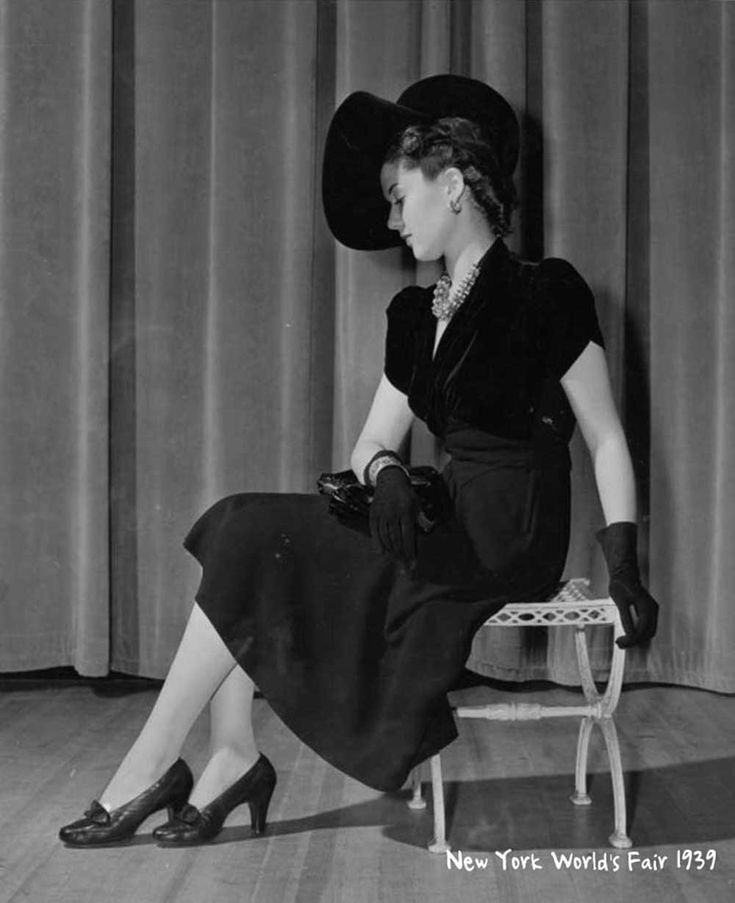 618 Best Images About 1940s Fashion On Pinterest War Women 39 S Fashion And 1940s Fashion Women