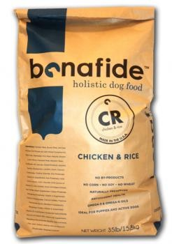 Shop | Bonafide Pet Foods