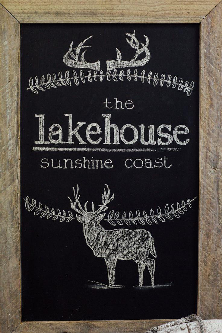 A Darling Affair Sunshine Coast | The Lakehouse Sunshine Coast | When Elephant Met Zebra | www.adarlingaffair.com