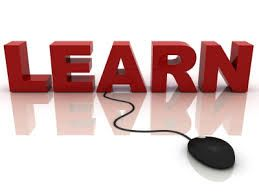 Itutorial is one of the Free Summer Training companies to provide Industrial training in various IT fields.