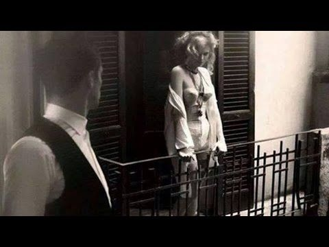 Ας ερχόσουν για λίγο - Δανάη Στρατηγοπούλου - YouTube