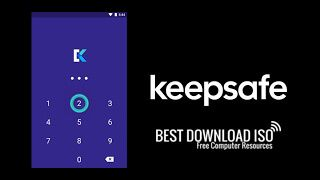 Keep Safe Vault v8.1.4 Premium App - Hide Pictures and Videos for Android Download For Free