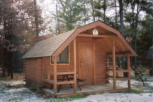 2007 pic 65d 500 332 pixels cabin ideas for Cost to build 1200 sq ft cabin