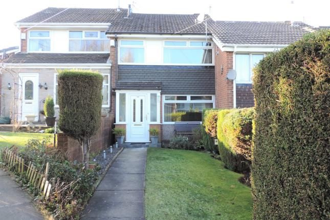 3 Bed Town House For Sale, 44 Torwood Road, Chadderton OL9, with price £139,950. #Town #House #Sale #Torwood #Road #Chadderton