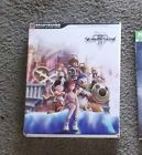 Kingdom Hearts II Limited Edition Guide - http://video-games.goshoppins.com/video-game-strategy-guides-cheats/kingdom-hearts-ii-limited-edition-guide/
