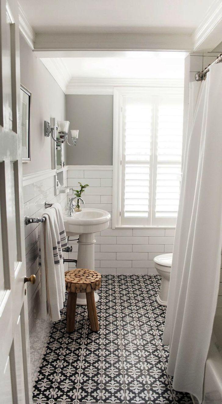 Diy Glam Apartment Bathroom Tour Decorating Ideas Youtube