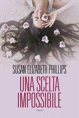Una scelta impossibile - Susan Elizabeth Phillips