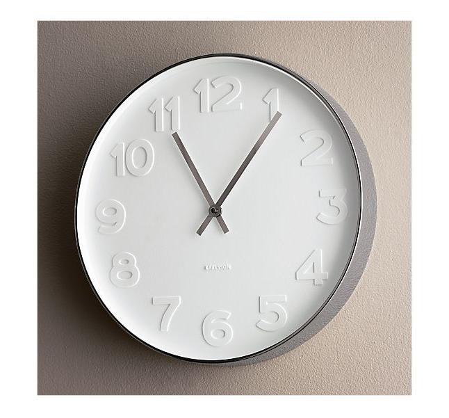 61 Best Clocks Images On Pinterest Clocks Clock And Tag