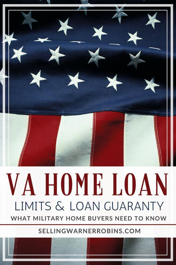 The 2nd Kind Of Loan The Fha Title I Loan Is Part Of An Us Federal Government Sponsored Program Meant To Allow Property Owner In 2020 Va Mortgages Home Loans Va Loan