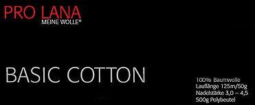 Pro_Lana_Cotton
