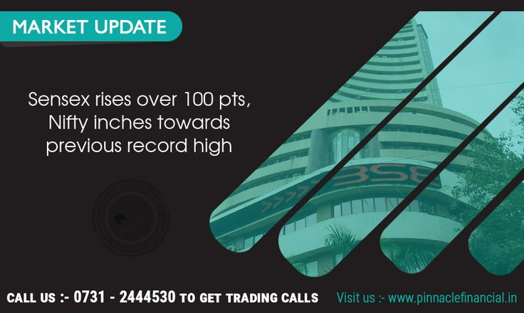 #Equity benchmarks extended gains in morning trade, with the Nifty inching towards its previous record high. The 30-share #BSE #Sensex was up 115.84 points at 32302.25 and the 50-share #NSE #Nifty gained 40.65 points at 10,119.95. The broader markets continued to outperform benchmarks as the BSE #Midcap index rallied 1 percent and S#mallcap index rose 0.9 percent on strong breadth. About three shares advanced for every share falling on the BSE.