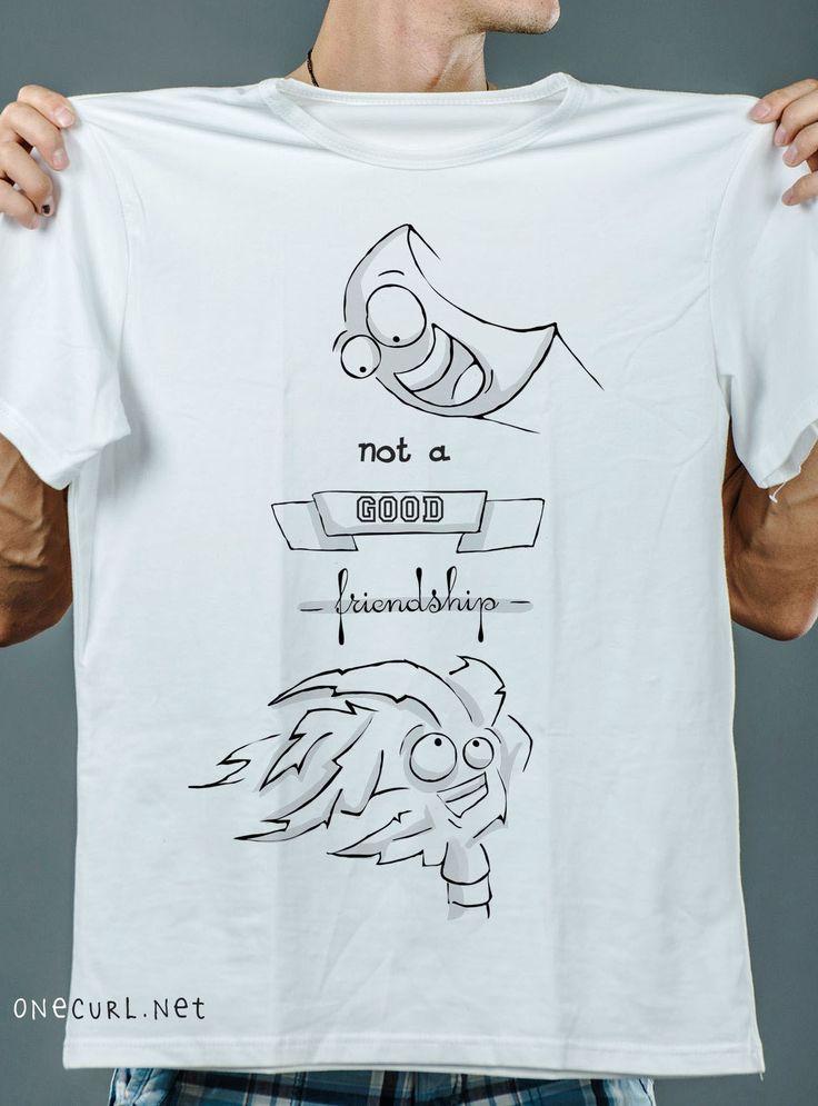 Kitesurfing t-shirt, for kitesurfer.  #kitesurf #fun #clothes #wear #kiteboarder