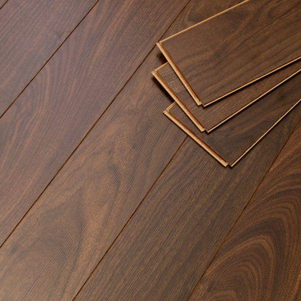 cedar laminate flooring 37 best laminate flooring images on pinterest laminate flooring