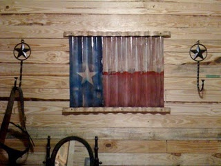 13 best texas country theme decor images on pinterest