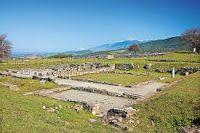 ΣΕ ΕΝΔΙΑΦΕΡΕΙ!!!!ΥΠΠΟ: 1.314 προσλήψεις σε μουσεία και αρχαιολογικούς χώρους