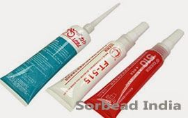 Sorbead India manufactures laminated tubes or also known as aluminum tubes for serving the purpose of packaging cream, lotion and other semi liquid products in many industries. We are a year old company and have been providing excellent quality tubes to cater to the purpose of packaging in many large industries. http://pharmaceuticaltube.blogspot.in/2014/09/laminated-tubes-best-solution-for.html  Laminated tubes - the best solution for packaging cream and other semi liquid products