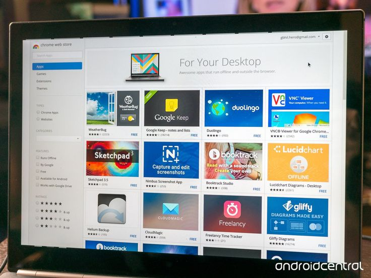 Chrome Web Store adds support for Cuba starting October 19 - https://www.aivanet.com/2016/10/chrome-web-store-adds-support-for-cuba-starting-october-19/