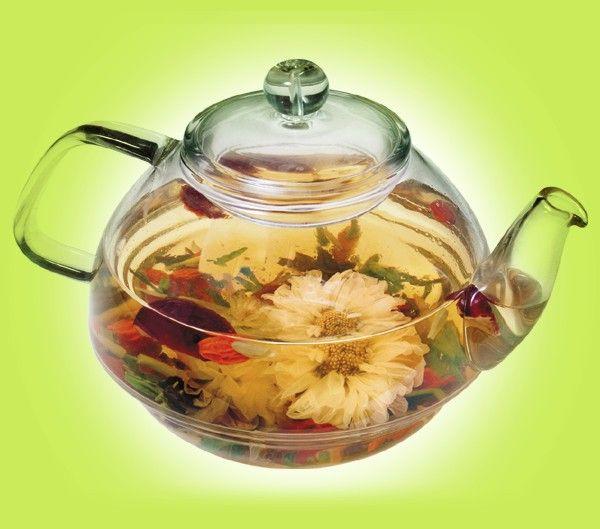 ЧАЙ ВИКИНГОВ Смешайте в равных частях сухие плоды шиповника с измельченной сухой крапивой и травой спорыш. Столовую ложку смеси залейте стаканом кипятка и настаивайте 3 часа. Затем выпейте залпом.…