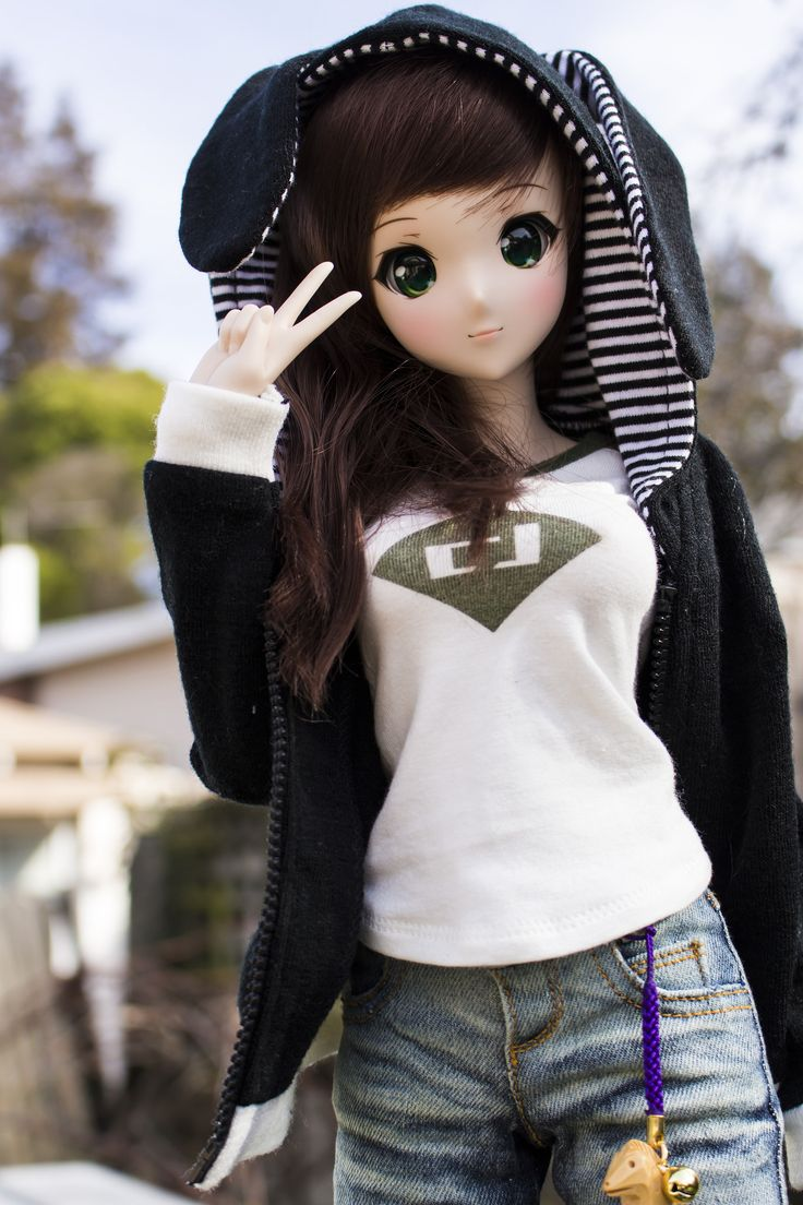 17 best images about smart doll on pinterest