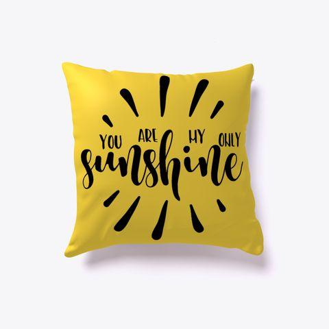 pillows reviews types of pillow pillow walmart bed pillow pillow amazon decorative pillow pillow definition pillow
