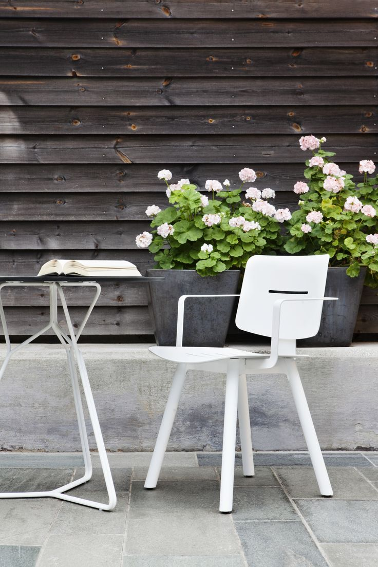 Klein is (echt) fijn! - Blog - The Garden Store - Enjoy the Outside